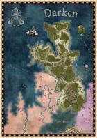 Map - Darken