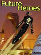 Future Heroes