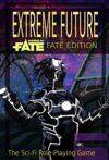 Extreme Future Fate Edition