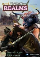 Sword Realms