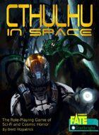 Cthulhu and Spaceships [BUNDLE]