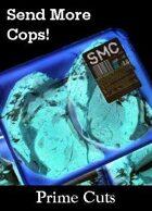 SMC: Prime Cuts