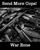 SMC: War Zone