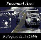 Freemont Aces