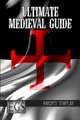 Ultimate Knights Templar Guide (EGS)