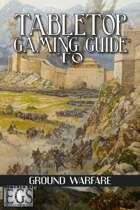 Ultimate Game Mechanics Guide: Ground Warfare (EGS)
