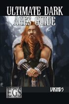 Ultimate Dark Ages Guide: Vikings (EGS)