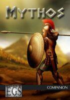 Mythos: Companion (EGS)