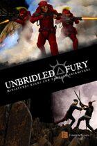 Unbridled Fury