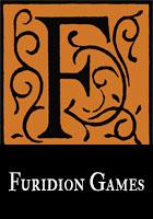 Furidion Games