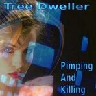 Pimping And Killing [Retro/Modern Crime/Police Theme Music]