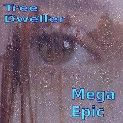 Mega Epic [Fantasy/Horror/Space Theme Music] - Fishwife