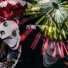 Journey Down Carnival Street [Horror/Modern Crime/Police Theme Music]