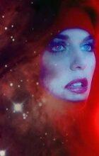 Nebula Dreaming
