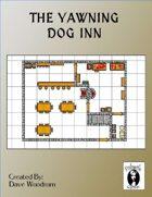 The Yawning Dog Inn