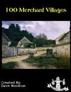 100 Merchant Villages
