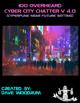 100 Overheard Cyber City Chatter V 4.0