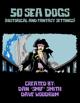 50 Sea Dogs