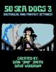 50 Sea Dogs 3