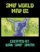 Smif World: Map 02- Stock Art/Map