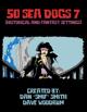 50 Sea Dogs 7