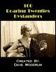 100 Roaring Twenties Bystanders