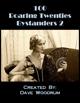 100 Roaring Twenties Bystanders 2