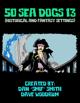 50 Sea Dogs 13