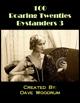 100 Roaring Twenties Bystanders 3