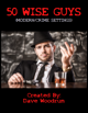 50 Wise Guys