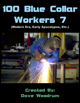 100 Blue Collar Workers 7