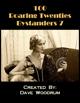 100 Roaring Twenties Bystanders 7
