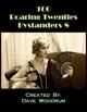 100 Roaring Twenties Bystanders 8