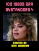 100 1980s Era Bystanders 4