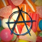 Dystopia Tastes Like Candy [Post Modern Background Score Music]