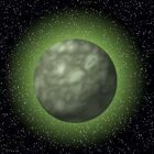 Orbital Relay [Sci-Fi/Tech Horror Background  Music]