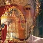 Elegant As Heck [Modern/Romance/High Society Theme Music]