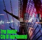 City Of Imprisonment [Modern/Near Dark Future Theme Music]