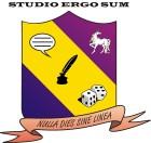 Studio Ergo Sum
