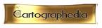Cartographedia