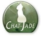 Chat de Jade