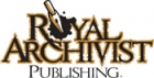 Royal Archivist Publishing