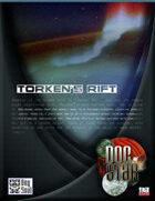Dog Star  - Torken's Rift