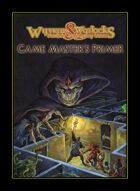 Wyverns & Warlocks Game Master's Primer