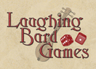 Laughing Bard Games
