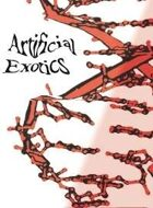 Artificial Exotics