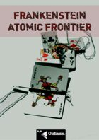 Atomic Fantastica [BUNDLE]