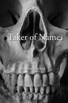 Taker of Names