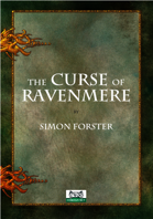 The Curse of Ravenmere