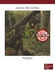 Adventures Dark and Deep Players Manual